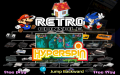 MAME Hyperspin Systems PC Multiple Arcade Machine Emulator