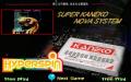 8TB HyperSpin Hard Drive INTERNAL MAME Arcade Gaming PC Cabinet 1000 Wheel