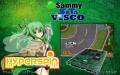 8TB External HyperSpin Arcade MAME Hard Drive