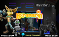 Hyperspin Hard Drive 1.5TB EXTERNAL + Xbox Controller Retro PC MAME Systems