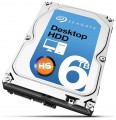 6TB Hyperspin Drive
