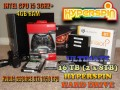 Hyperspin Arcade Systems Gaming PC ULTIMATE 16TB (2x8TB)