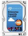 1.5TB Pre-configured Hyperspin Hard Drive INTERNAL